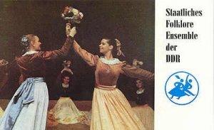 thumb_300_183_folkloreensemble_der_DDR