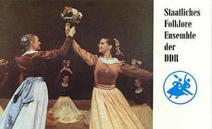 thumb_300_183_folkloreensemble_der_DDR